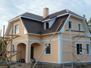 Эффективное строительство и ремонт