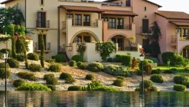 В чем причина популярности недвижимости на Кипре?