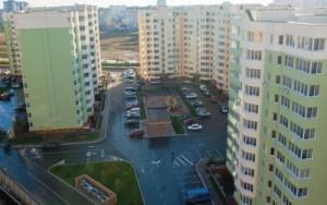 Как выгодно арендовать недвижимость?